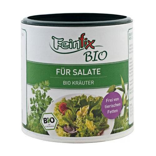 Bio Salatfein 320g / 1,9 Liter