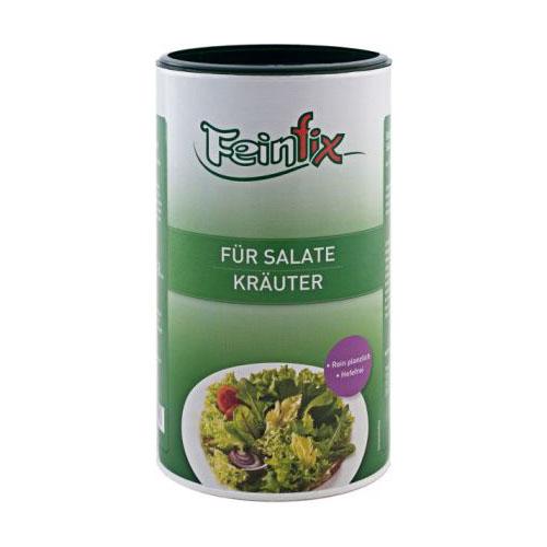 Salatfein 800g