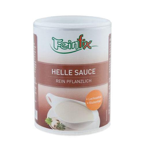 Helle Sauce 200g / 1,7 Liter